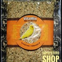 VitaMix Bird Food