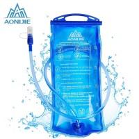 Water Bladder Aonijie 2L