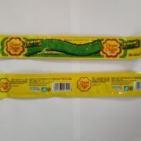 Permen Chupa Chups Sour Belt Candy Rasa Mangga Permen Import India