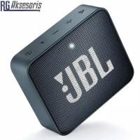 Harga jbl go 2 speaker bluetooth go2 wireless portable audio by | antitipu.com