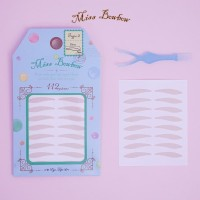 Miss Bowbow Invisible Eyelid Tape 3M Series Type 5