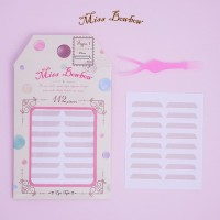 Miss Bowbow Invisible Eyelid Tape 3M Series Type 1 thumbnail