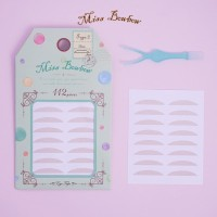 Miss Bowbow Invisible Eyelid Tape 3M Series Type 2 thumbnail