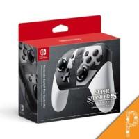 Pro Controller Super Smash Bros Nintendo Switch
