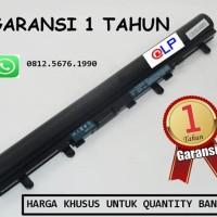 Baterai Acer Aspire V5-431 V5-431G V5-471 V5-471G E1-432 AL12A32