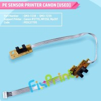 PE Sensor / Sensor Kertas / Sensor ASF Ip2770 IP2770 MP258 MP287