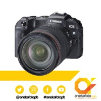 Harga canon eos rp mirrorless digital camera with 24 105mm | Pembandingharga.com