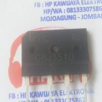 dioda kiprok 35 ampere 35a 35 a mic ur