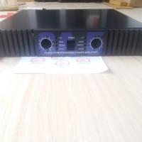 box power ca5 ca 5 pro 1.5u