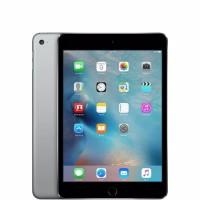 Ipad Mini 4 Wi-Fi 64Gb - Space Grey (MK9G2ID/A)