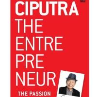 ciputra the entrepreneuer