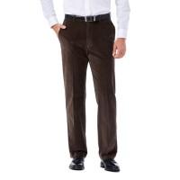 Men Corduroy Haggar Pant BIGSIZE - Celana Codoray Pria JUMBO SIZE 7131