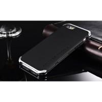 Element Solace Casing Handphone Oppo F3 Plus R9s Plus case full