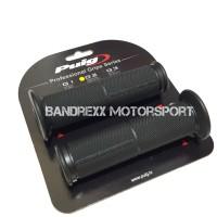 Handgrip-Grip PUIG Original for PCX 150-Vario 125-Vario 150-CBR250RR