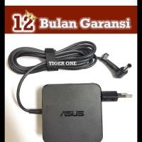 Harga charger adaptor laptop asus a450c x402c x450c s300c x452c 19v 3 | Pembandingharga.com