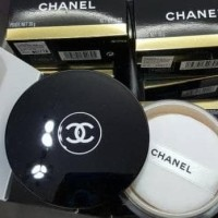 Harga Bedak Chanel Original Hargano.com