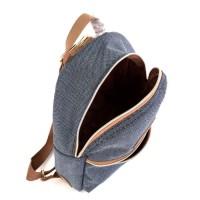 Harga super sale longchamp le pliage toile | Pembandingharga.com