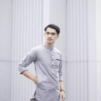 Harga model baru baju koko atasan muslim pria kurta pakistan cash back 3   Pembandingharga.com