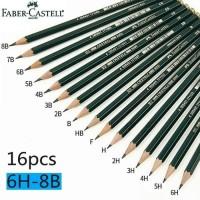 pensil unik 89