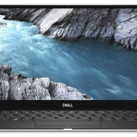 Info Dell Xps 13 Katalog.or.id