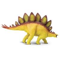 Safari Ltd. - Stegosaurus