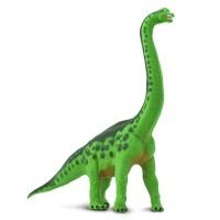 Safari Ltd. - Brachiosaurus Dinosaur