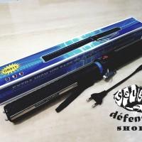 """Stun Gun Baton GR917 - Alat Kejut Setrum Listrik """"Self Defense Shop"""""""
