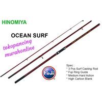 JORAN SAMBUNG 3 HINOMIYA OCEAN SURF 420