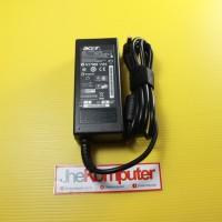 Charger Cas Casan Adaptor Laptop Acer Aspire 4720ZG 4730 4730Z