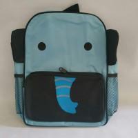 Tas anak karakter hewan