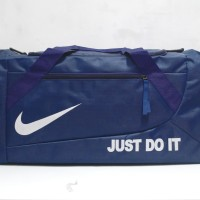 Travel Bag Backpack Nike Just Do It