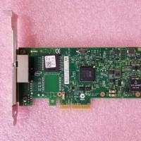 Lan Card Server intel i350-T2 Dual Port Gigabit PCIe ORIGINAL