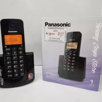 Telephone wireless KX TGB 110