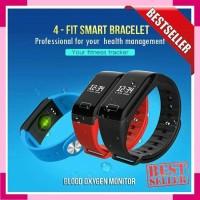 Smartwatch 4 Fit Wear Perfect