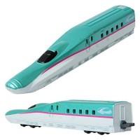 JS Tomica Long 132 shinkansen series E5 Hayabusa Limited