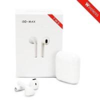 Headset Bluetooth Wireless I10 Max TWS Airpod