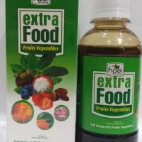 Harga dijual extra food hpa i madu extra food hpai kirim | antitipu.com