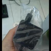 Harga best seller adaptor laptop asus x451c x455l x402c s300l tp550ld | Pembandingharga.com