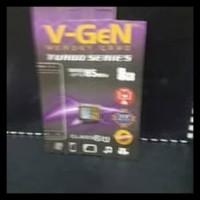 Best Seller Micro Sd Vgen 8 Gb Class 10 - Mmc Vgen 8 Gb Class 10