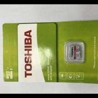 Best Seller Memory Card Toshiba 32Gb - Mmc - Micro Sd Toshiba Class
