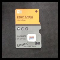 Best Seller Memory Card Xiaomi 32Gb Terjamin