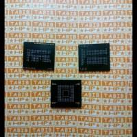 Best Seller Ic Emmc Samsung J100H-Isi Data-4Gb-2Nd-Bergaransi Terjamin