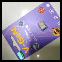 Promo Mmc Vgen8Gb Class 6 Best Seller