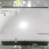 Sale LED LCD 14.0 SLIM Laptop Asus X441SA X441S X441 X441SC A441 X441U