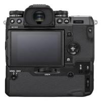 Harga fujifilm fujifilm x h1 xh1 mirrorless digital camera body with | Pembandingharga.com