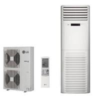 Promo harga AC ac lg ac lg AC Floor LG 3PK APNV308 Berkualitas