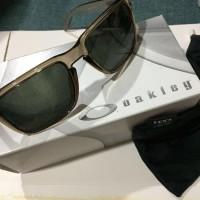 b79d91ac9cd04 Jual Sunglasses Oakley Murah - Harga Terbaru 2019