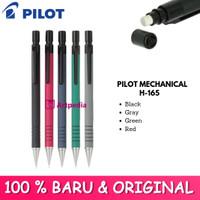 Pensil Mekanik H-165 Pilot 0.5 atk