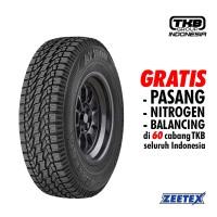 ZEETEX AT 1000 265 65 R17 TAHUN 2015