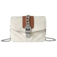 16d164ac435f Tas Wanita Selempang Mini Trendy Terbaru Bag Impor Murah Batam A3128